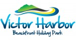 VictorHarbor logo colour large